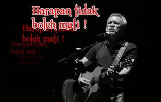 http://mbaktini.blogspot.com/2013/12/iwan-fals-televisi-tempat-menaruh-asa.html