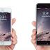 Tips & Trik Menambah Ruang Penyimpanan iPhone Yang Minim