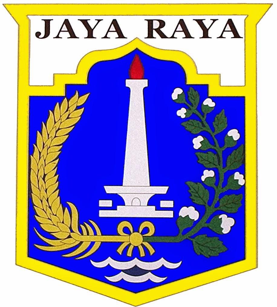 Hasil Seleksi Administrasi CPNS Pemprov DKI Jakarta