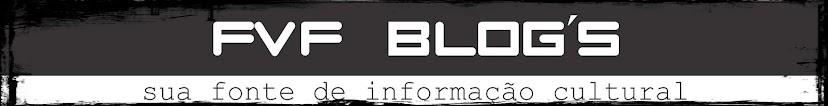 FVF Blogs