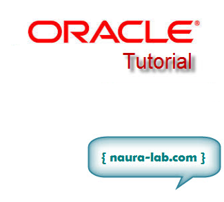 Mengenal Reserved Word Di Oracle