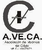 A.VE.CA.