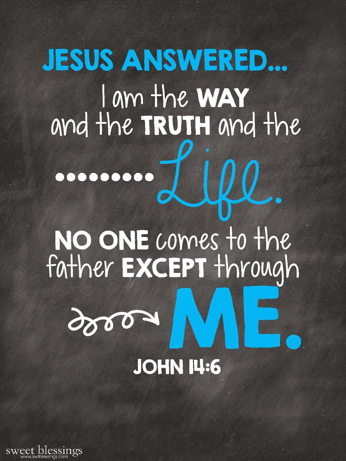 sweet blessings  christ is risen
