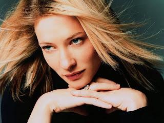 Cate Blanchett Latest Wallpapers