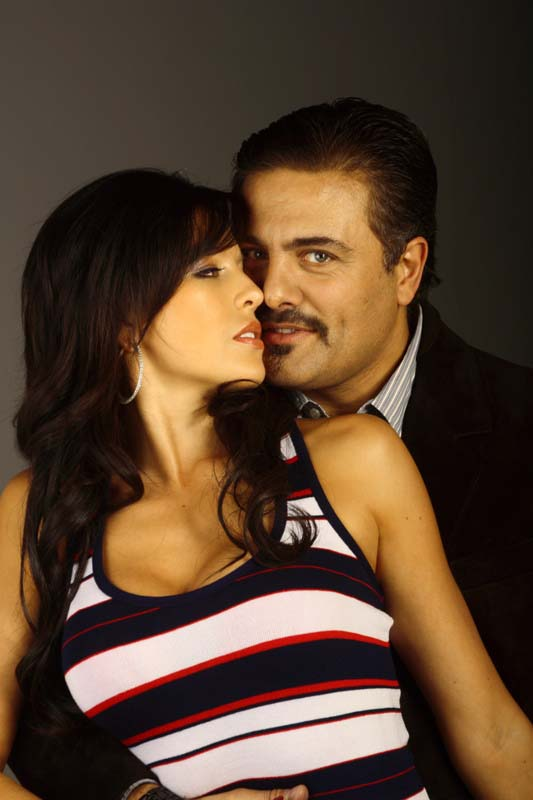 amor en custodia colombia. amor en custodia colombia.