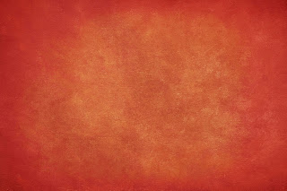 1red grunge background
