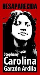 Colombia: ¡Que aparezca nuestra compañera!