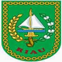 Gambar untuk Formasi Cpns Pemerintah Provinsi Riau Tahun 2014