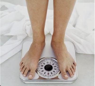 Cách tốt nhất để giảm cân trong một tháng