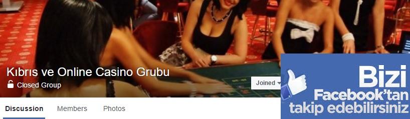 Casino Kıbrıs