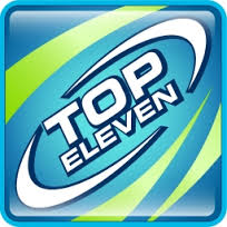 Download Top Eleven 3.0.7 APK