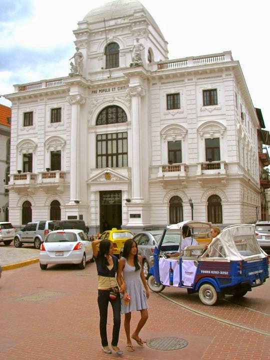 Jim   Carole s Mexico Adventure 18dddbf9660