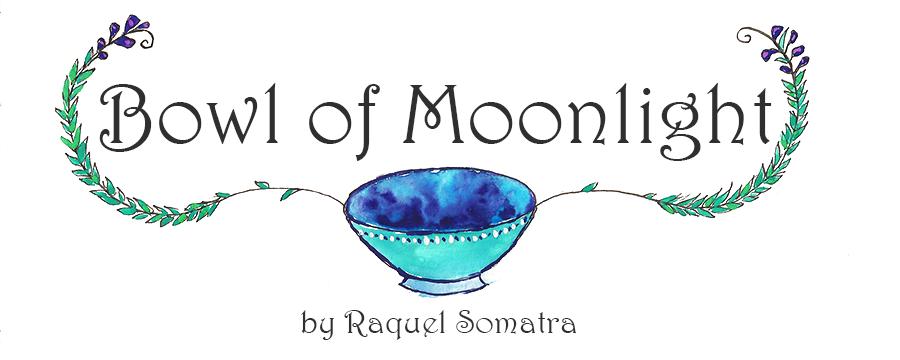 Bowl of Moonlight