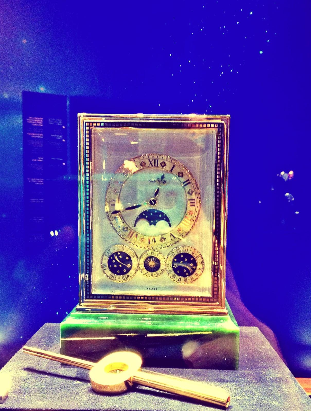 hong kong, hk, yiwei lim, yi wei lim, yi wei lim, yiwei lim blog, watches & wonders, haute horlogerie, watches & wonders hong kong, petit sonnerie