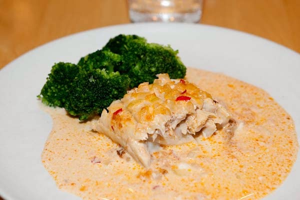 receta de cocina,como hacer pescado,recetas de cocina