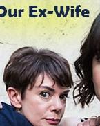 Our Ex Wife Temporada 1