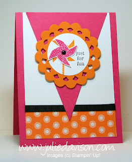 http://juliedavison.blogspot.com/2011/10/just-for-fun-pennant-card.html