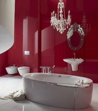 #1 Bathroom Wall Tile Design Ideas