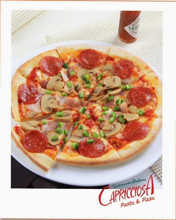 pizza-tai-capricciosa