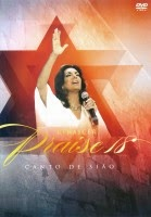 capa1 Download – Renascer Praise 18   Canto de Sião – DVDRip AVI + RMVB ( 2014 )