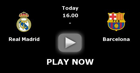Image Result For Watch Live Stream Real Madrid Today Football Tv Online Hd