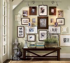 Phoenix picture frames