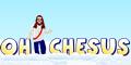 OhChesus - O humor abençoado