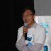 Ini Alasan Vivo Belum Minat Jual Ponsel Premiun di Indonesia