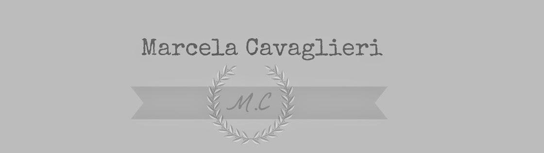 Marcela Cavaglieri