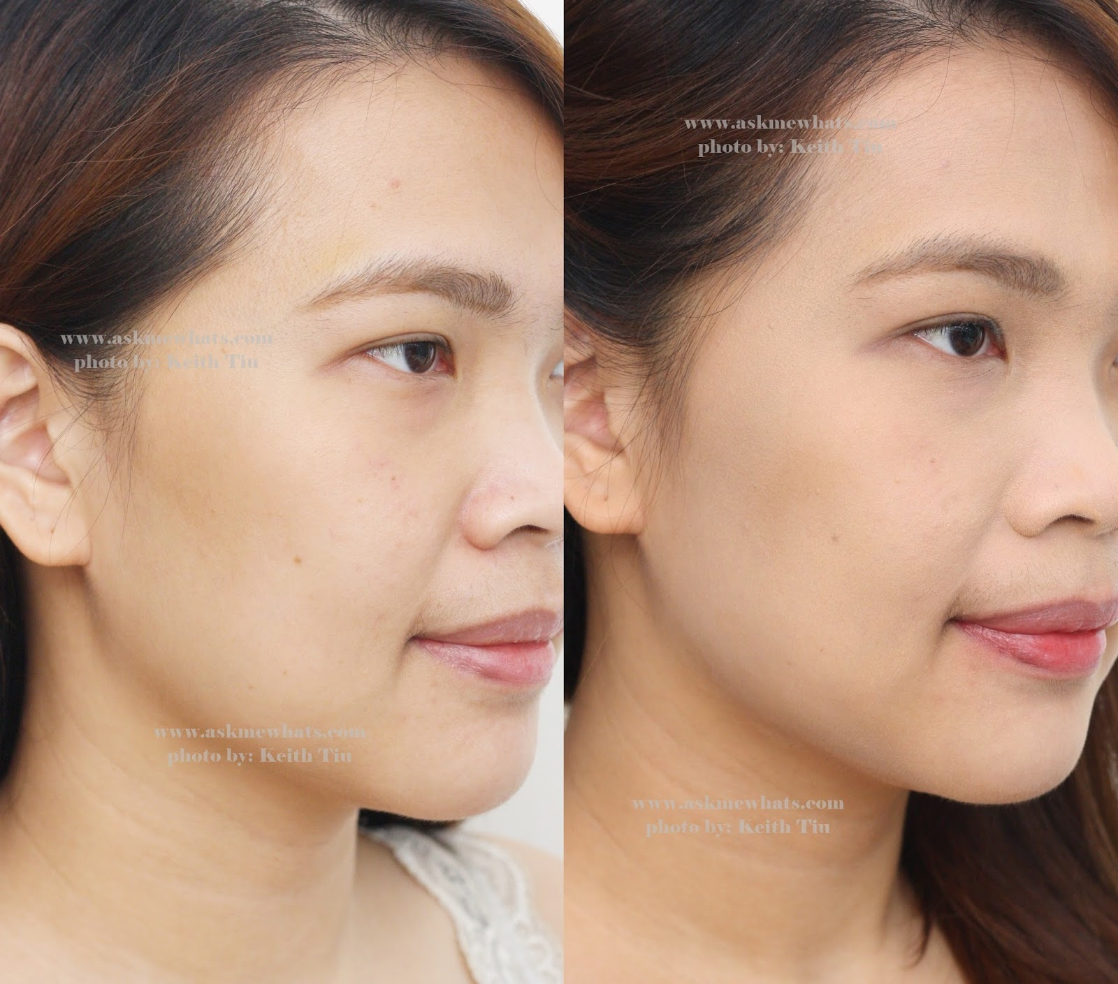 AskMeWhats - Top Beauty Blogger Philippines - Skincare Makeup Review Blog Philippines
