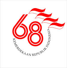 68th Indonesian independence day, August 17, 2013