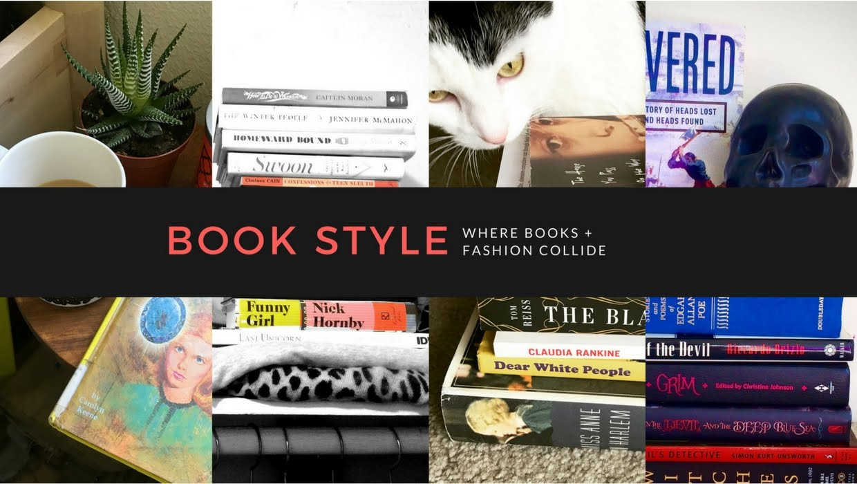 Book Style