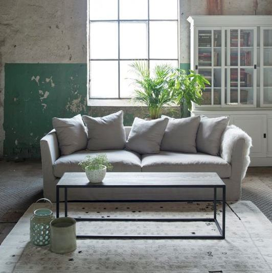 Herregrd Sofa home and cottage