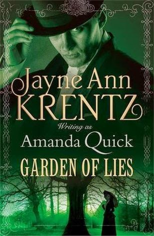 https://www.goodreads.com/book/show/23668478-garden-of-lies