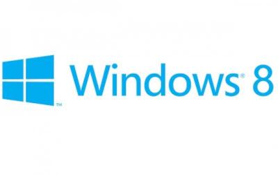 Windows 8 Enterprise RTM 32 & 64bit