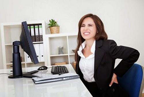 Tại sao phụ nữ nên bổ sung canxi khi bước sang tuổi trung niên?