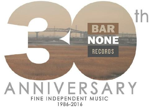 Bar/None Turns 30!