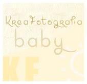 Blog Kreafotografia Baby