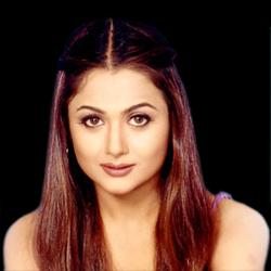 Amrita Arora  sc 1 st  indian all heroines & INDIAN ALL HEROINES: Amrita Arora