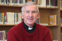 Fr. Tim Mockaitis: Archdiocese of Portland, Oregon