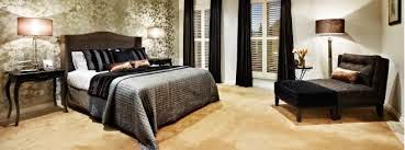 Interior designer in chandigarh interior designer in zirakpur interior designer in mohali How many hours do interior designers work
