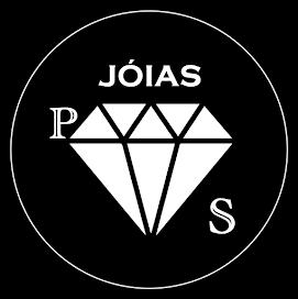 --- PS Jóias ---