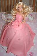 Prinsessekake