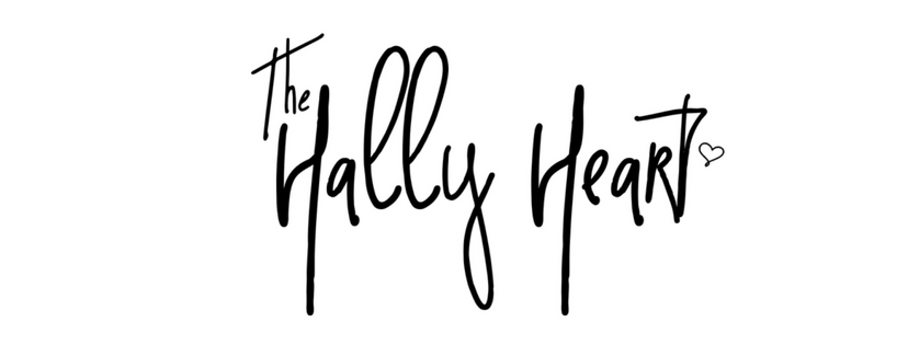The Hally Heart