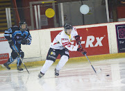 . champions Wightlink Raiders won 73 at Streatham Redskins.