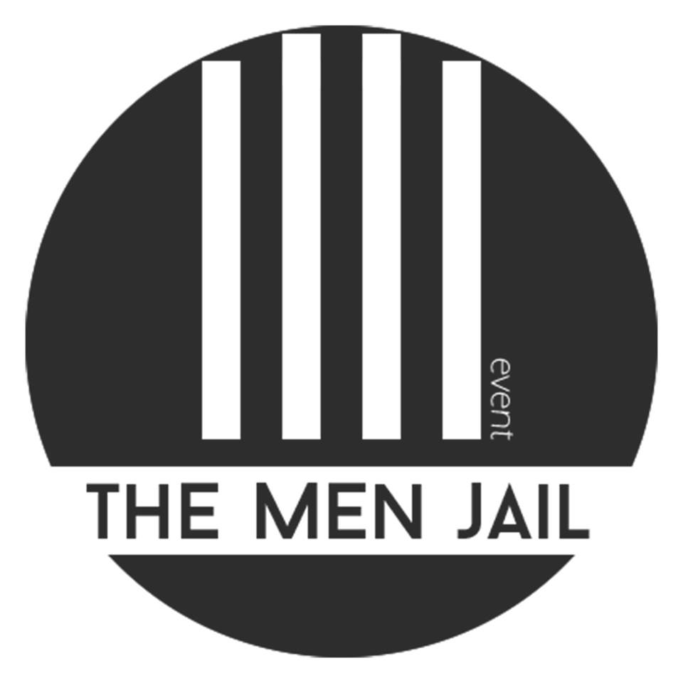 Men Jail Event