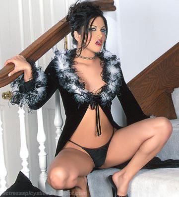 galeris fotos babes ninfas hot sex