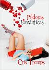 Píldoras románticas
