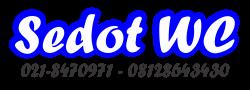 SEDOT WC JAKARTA 021 8470971