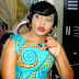 Jacqueline Wolper Adondosha Chozi Baada Ya Kuvishwa Pete Ya Uchumba, Tazama Hapa